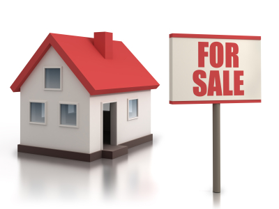 How to Sell Your Real Estate Fast