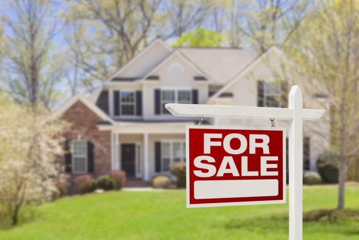 Benefits of Choosing to Sell One's Property to the Real Estate Investors